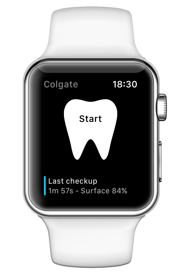 iwatch-home.png